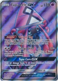 Sm02 Guardians Rising - 137/145 Tapu Lele GX (full art)