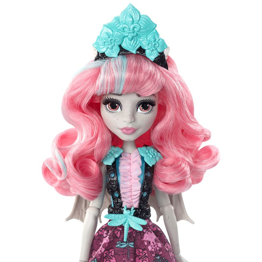 Mattel Monster High Party Rochelle Goyle