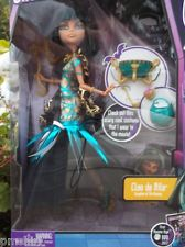 Mattel Monster High Halloween Cleo de Nile